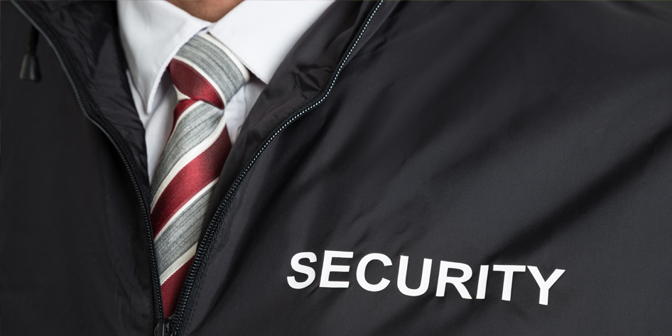 Security guards for Residential, Commercial and Industrial properties